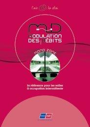 Découvrez la documentation - France Air
