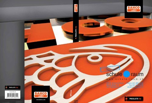 Bahco BE-6990-IP10 Drehmoment-SchraubendreherErgo Tx-10