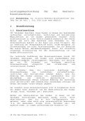 Leistungsbeschreibung Priority Festnetz 2008-11 V1 - Seite 4