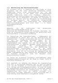 Leistungsbeschreibung Priority Festnetz 2008-11 V1 - Seite 5