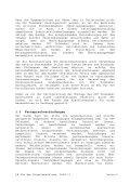Leistungsbeschreibung Priority Festnetz 2008-11 V1 - Seite 6