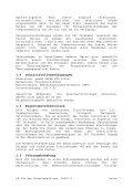 Leistungsbeschreibung Priority Festnetz 2008-11 V1 - Seite 7