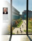 Iowa First Case Statement - University of Iowa Foundation - Page 6