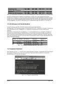 11.1 Adressierung allgemein 11.2 IP-Adressierung ... - pasquay.net - Seite 3