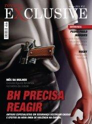 Revista+Exclusive