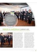 Magazine CO2 Ambitie - De Natuur en Milieufederaties - Page 3