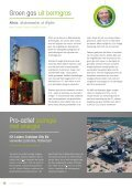 Magazine CO2 Ambitie - De Natuur en Milieufederaties - Page 4