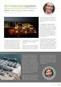 Magazine CO2 Ambitie - De Natuur en Milieufederaties - Page 5