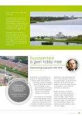 Magazine CO2 Ambitie - De Natuur en Milieufederaties - Page 7