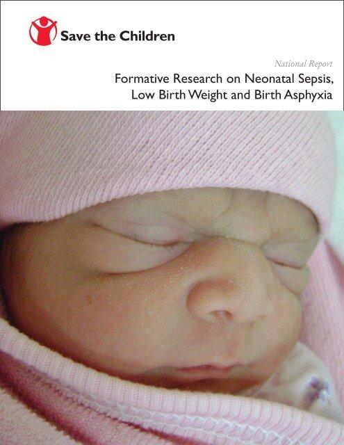 Download Resource - Healthy Newborn Network