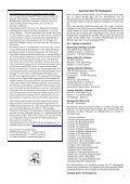 Mitteilungen der Verwaltungsgemeinschaft - Partenstein - Seite 7