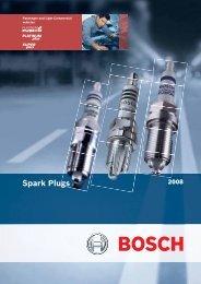 spark plug cover final.indd - archiwum.moto24.biz