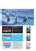 spark plug cover final.indd - archiwum.moto24.biz - Page 2