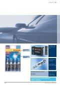 spark plug cover final.indd - archiwum.moto24.biz - Page 7