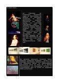 Kunst leben – Lebenskunst - ISSA - Seite 2