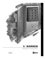 ST 6000 Plus Service Manual pdf