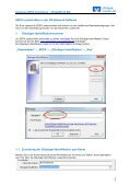 Umstellung - SEPA-Lastschriften - VR-Bank Landau eG - Page 2