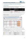 Umstellung - SEPA-Lastschriften - VR-Bank Landau eG - Page 6