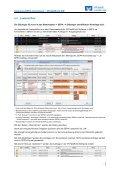 Umstellung - SEPA-Lastschriften - VR-Bank Landau eG - Page 7