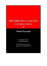 historia-de-la-locura-ii-foucault-colectivoantipsiquiatria-wordpress-com