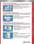 ventiladores y extractores - Greenheck - Page 7