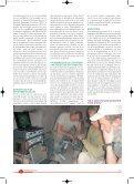 IMO TASK FORCE URUZGAN - Page 2