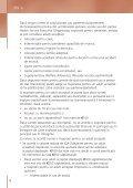 27989_DSFA_SW04_Sec#01 ROM.QXP - Welfare.ie - Page 4