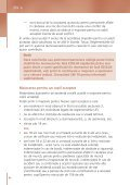 27989_DSFA_SW04_Sec#01 ROM.QXP - Welfare.ie - Page 6