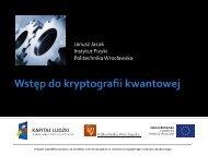 c - Kierunki zamawiane - Politechnika Wrocławska