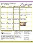 Newsletter 2011 NOVMaster.DONOTTOUCH.pub - Torrance ... - Page 3