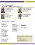 Newsletter 2011 NOVMaster.DONOTTOUCH.pub - Torrance ... - Page 4