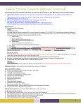 Newsletter 2011 NOVMaster.DONOTTOUCH.pub - Torrance ... - Page 5