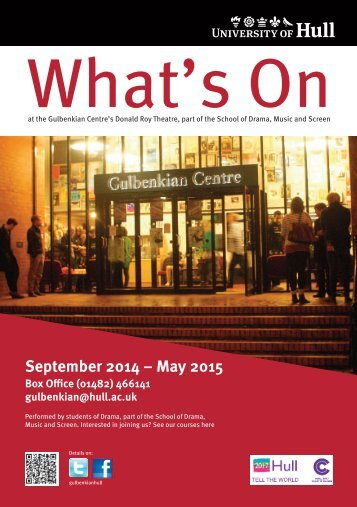 Whats On Programme 2014_5
