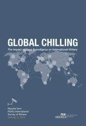 Global Chilling_01-05-15_FINAL