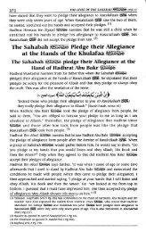 V1 - P 272 - 369 - World Of Islam Portal