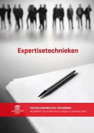 folder in pdf-formaat hier downloaden - IVPV - Instituut voor ...