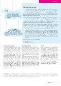 Schule und Web 2.0 - Sächsisches Staatsministerium für Kultus - Seite 3