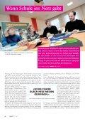 Schule und Web 2.0 - Sächsisches Staatsministerium für Kultus - Seite 4