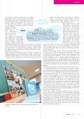 Schule und Web 2.0 - Sächsisches Staatsministerium für Kultus - Seite 5