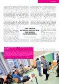 Schule und Web 2.0 - Sächsisches Staatsministerium für Kultus - Seite 7