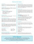 To Be A Sponsor - SME - Page 3