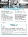 To Be A Sponsor - SME - Page 4