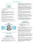 To Be A Sponsor - SME - Page 5