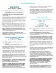 To Be A Sponsor - SME - Page 6