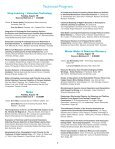 To Be A Sponsor - SME - Page 7
