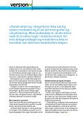 Business intelligence/analytics - Affecto - Page 4