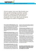 Business intelligence/analytics - Affecto - Page 7