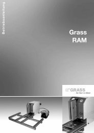 9. diverses - Grass