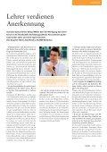 KLASS - Sächsisches Staatsministerium für Kultus - Seite 3