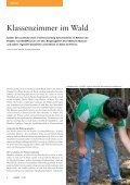 KLASS - Sächsisches Staatsministerium für Kultus - Seite 4